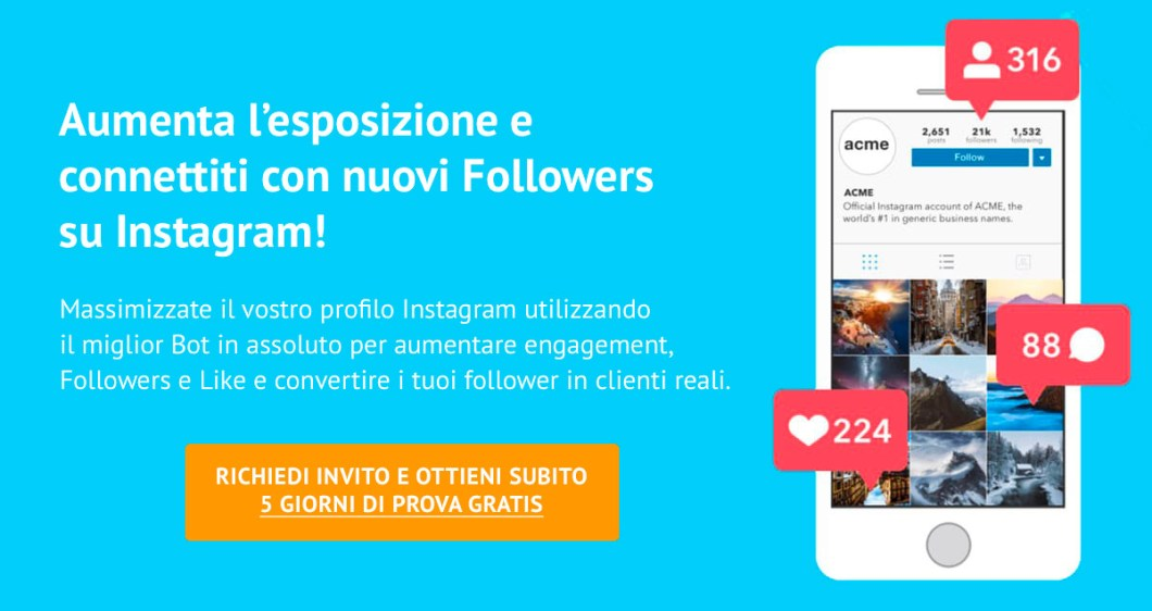 Bot Instagram Gratis | Free Instagram Indian Likes
