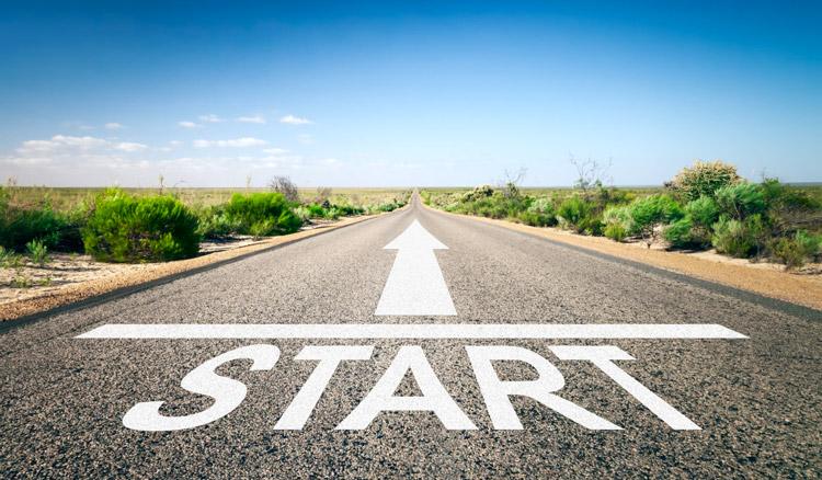 digital strategy come iniziare