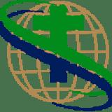 Religiosos Salvatorianos - Província Brasileira