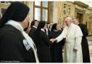 Papa Francisco institui comissão de estudo sobre diaconato das mulheres