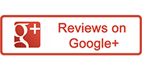 Google Reviews link