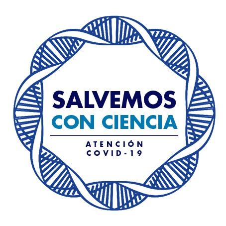 Logo_Salvemos con ciencia