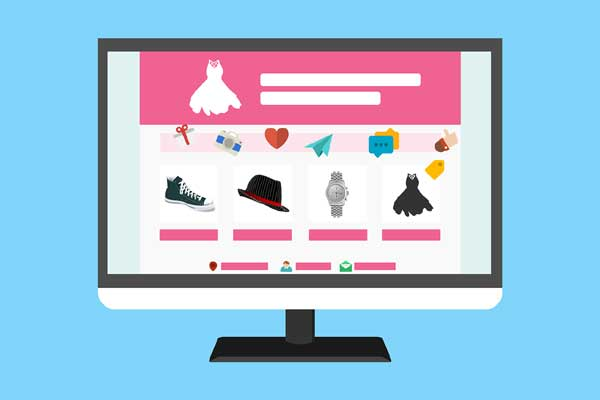 Best Free WordPress Theme in Nepal 2020