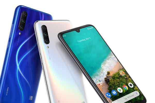 Mi Mobile Price In Nepal 2021