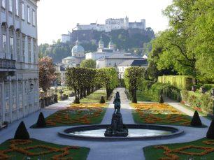 Salzburg and Environs 033