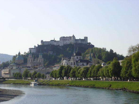 Salzburg and Environs 035