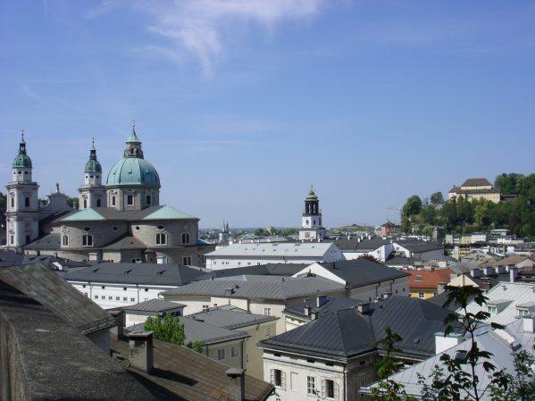 Salzburg and Environs 076