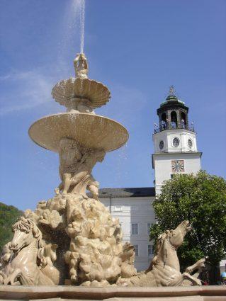 Salzburg and Environs 079