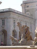 Salzburg and Environs 084
