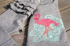Flamingo_Blume_3