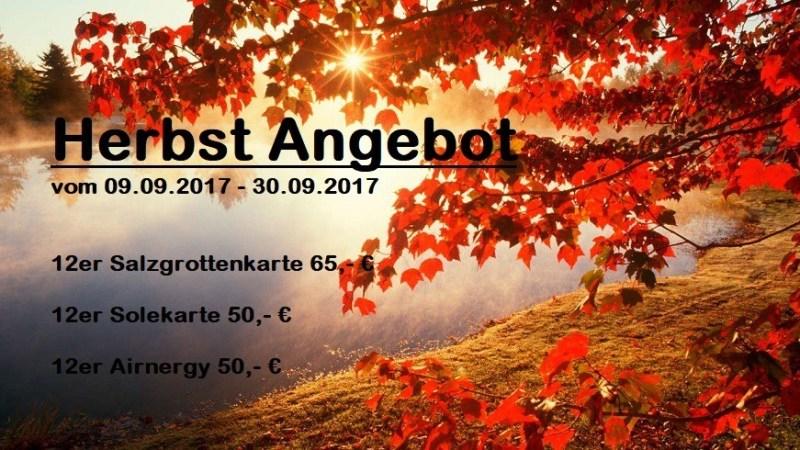 Herbstangebot-2017