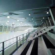 Eishalle (3)