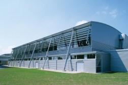 LSS 8 Ballsporthalle (2)