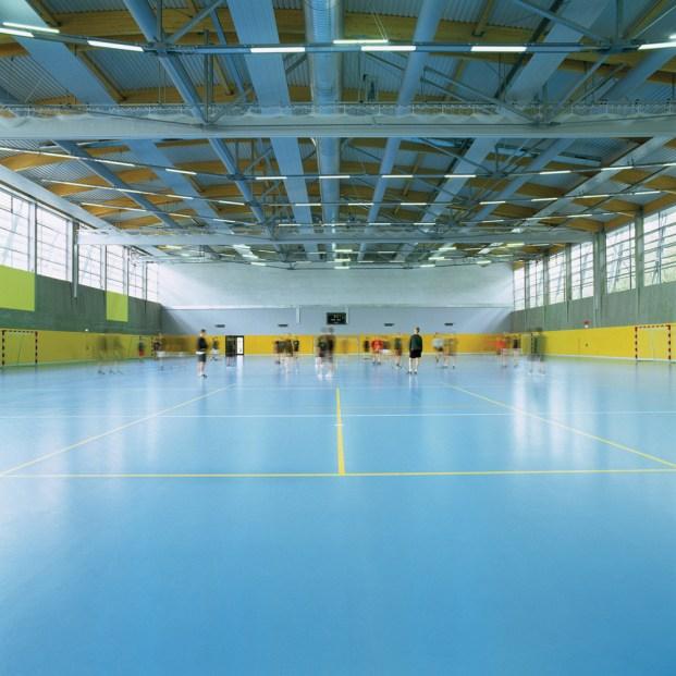 LSS 8 Ballsporthalle (3)