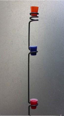 Lampe Resch (2)