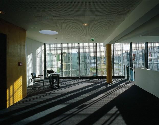 Loisium Hotel (6)
