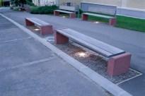 Platzgestaltung Pyhra (2)