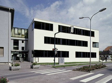 Schulzentrum Waidhofen (3)