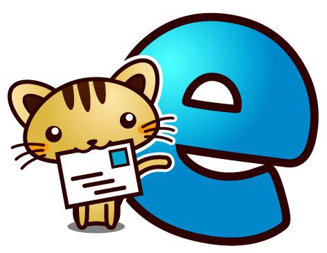 mail_box01