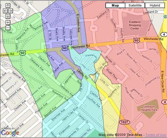 map-7
