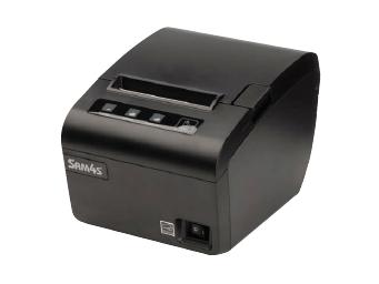 Sam4s Ellix-30 III