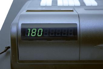 ER-180US
