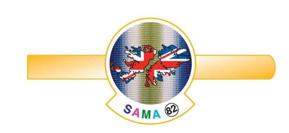shop - SAMA 82 Tieslides