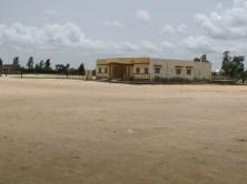 Le centre de ressources communautaires