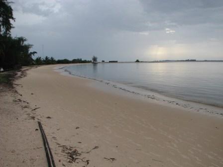 sn2010-1-654-carabane-plage-sunset