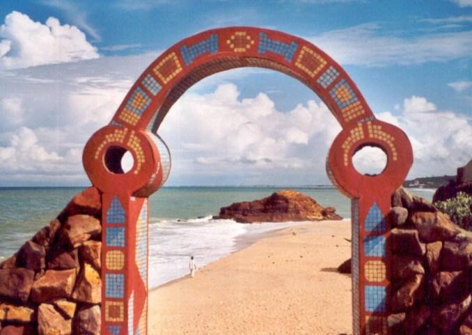 toubab-dialao-sobo-bade-plage