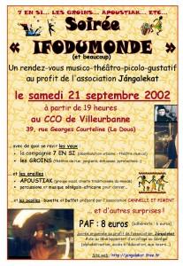 2002-09-21-ifodumonde-affiche