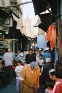 ma2002-09-fes-souks