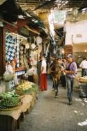 ma2002-09-fes-souks-ane