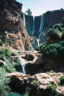 ma2002-09-cascades-ouzoud