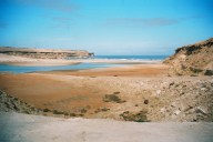 ma2002-09-sud-mer-ocean
