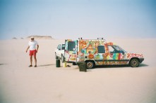 mr2002-10-titine-philou-desert