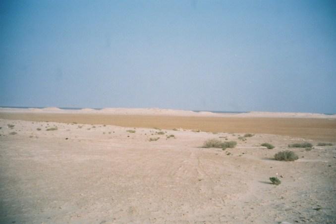 mr2002-10-desert