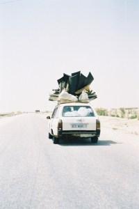 mr2002-10-route-mauritanie