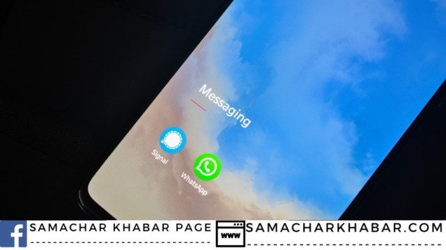 WhatsApp Privacy Policy Update Hindi news