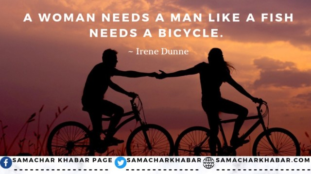 World Bicycle Day 2021 india logo with images