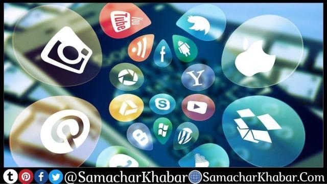 World Social Media Day Importance