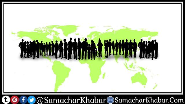 World Population Day 2021 Objectives