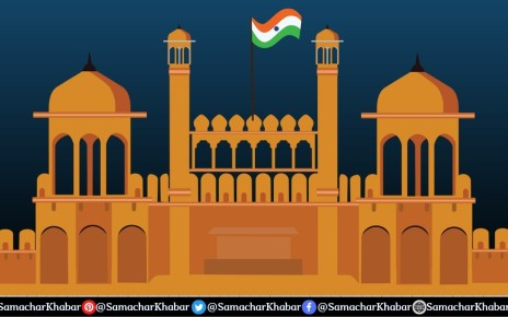 75th Independence Day 2021 of India Date, History, Celebrating, Interesting Facts, Quotes, Message and Slogans