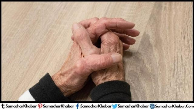 World Senior Citizens Day celebrated in countries