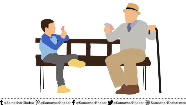 Grandparents Day Significance