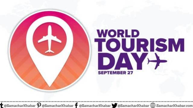 Themes of World Tourism Day 2021