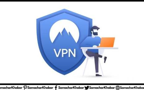 What is Virtual Private Network (VPN)Works, Types, Benefits & Limitations