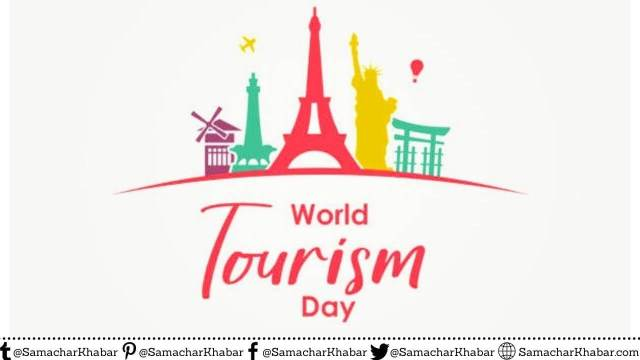 World Tourism Day 2021 Date