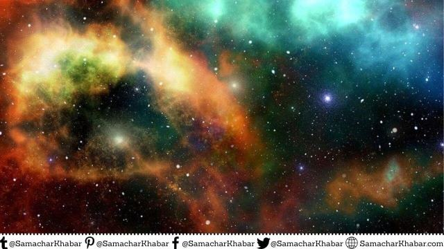 World Space Week History