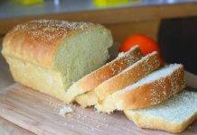 सेहत viral news in hindi कीड़ों का ब्रेड अजब गजब azab gazab news in hindi